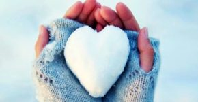 Как сделать искусственный снег своими руками (7 способов)