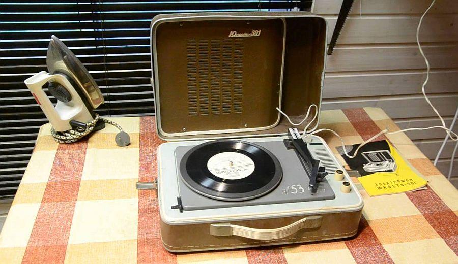 Гитарный кабинета своими руками фото 920