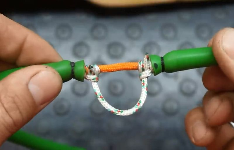 Рогатка для стрел из фанеры своими руками