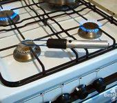 Плазменная зажигалка для кухни своими руками