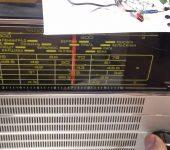 Простой FM-УКВ конвертер для старого радиоприёмника своими руками
