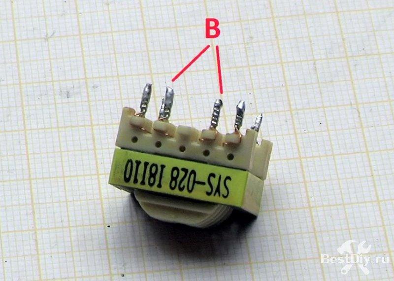 elektroshoker-iz-printera-07