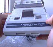 Как перевести Dendy из системы PAL в NTSC